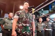 Nggak Tanggung-tanggung, Lebih Kaya dari Presiden Jokowi, Yuk Intip Dari Mana Saja Sumber Kekayaan KSAD Andika Perkasa yang Mencapai 179 Milyar Rupiah, Mertuanya Bukan Orang Sembarangan