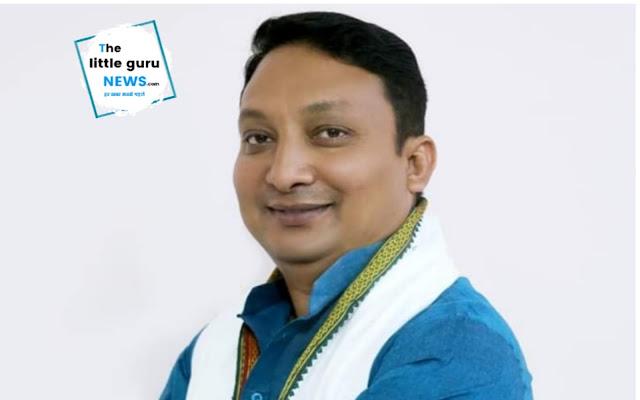 ढाका विधायक फैसल रहमान पाए गए कोरोना पॉजिटिव, अन्य चार लोगों पर भी मंडरा रहा है खतरा