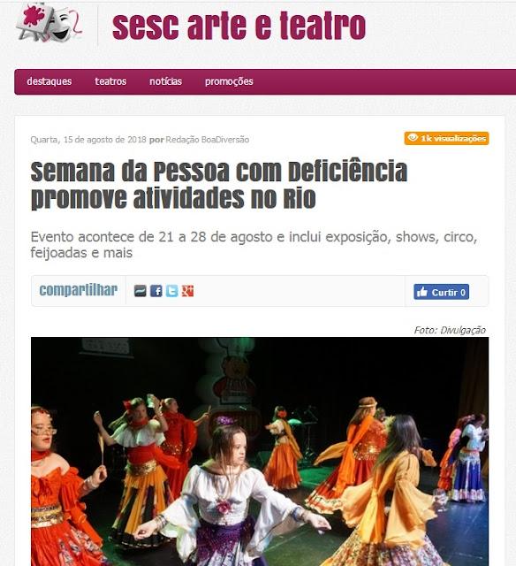 http://www.boadiversao.com.br/guia/rio-de-janeiro/arteeteatro/noticia/id/75309/semana_da_pessoa_com_deficiencia_promove_atividades_no_rio