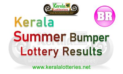 kerala-lottery-result-summer-bumper-lottery-complete-results-keralalotteries.net
