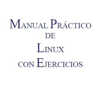 manual-practico-de-ejercicios-linux-CW.png