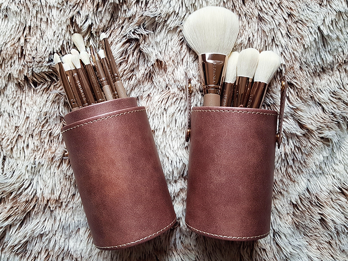 Sananas Sephora Maquillage Blog Nimoise Nimes 8