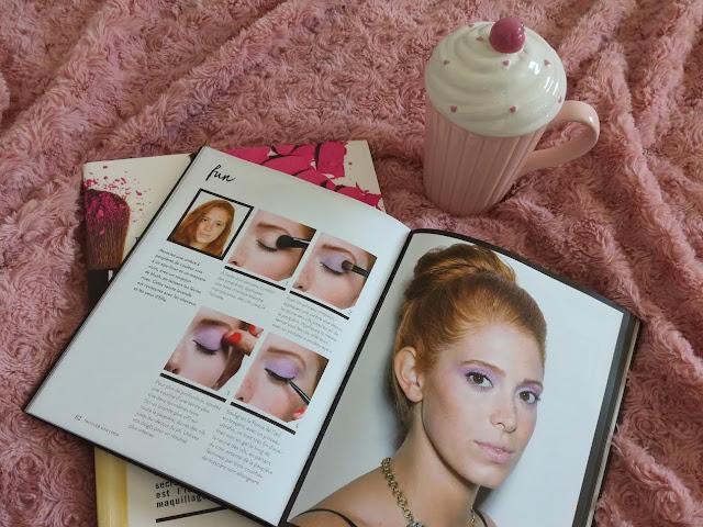 Des leçons de maquillage avec Bobbi Brown livre
