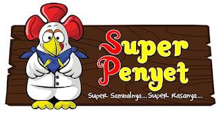 Loker Semarang Sebagai Supervisor Resto Super Penyet Semarang