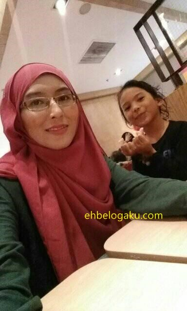 chicken rice shop, makan lunch di East coast mall