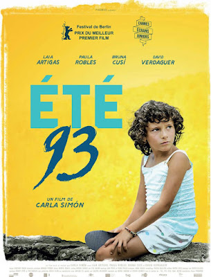 Eté 93 streaming VF film complet (HD)