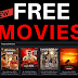 Best Telugu Movies Download Sites To Watch Movies Online Free