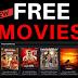 Best Telugu Movies Download Sites To Watch Movies Online Free