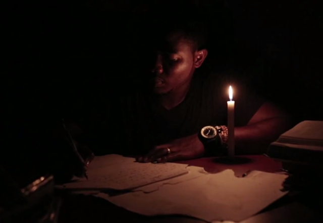 Expect power in three hours - GRIDCO confirms 70% plunged in darkness