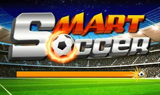 Smart-Soccer