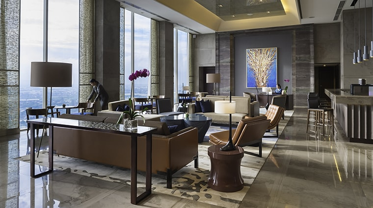 8 Philippine Hotels Receives Stars from Forbes Travel Guide 2017
