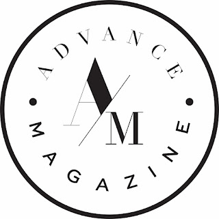 Advance Magazine