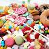 Brasileiro consome mais açúcar do que deveria, diz pesquisa