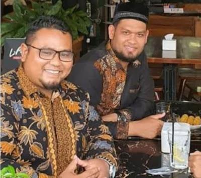 Beredar Fitnah Kepala SLB Vokasional Muhammadiyah, Ketua FGM Bireuen Kecam Pembuat Video