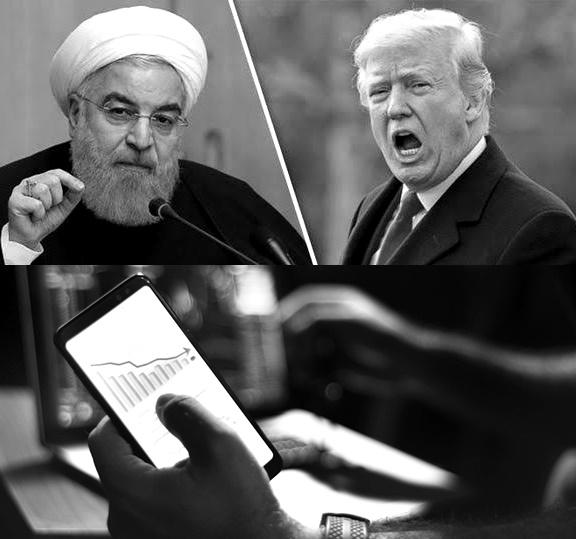 Como o conflito entre o Irã e os EUA pode nos afetar