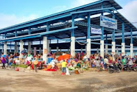 Jangan Panik, Provinsi NTB Tak Kekurangan Stok Pangan