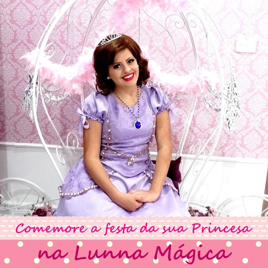 lunna_