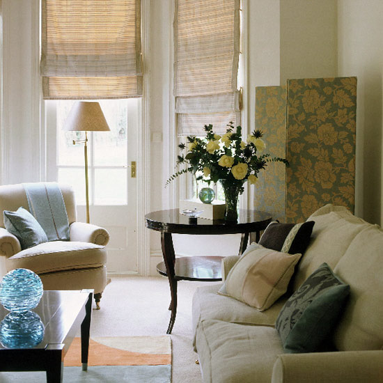 home interior design  collection of country living room styles