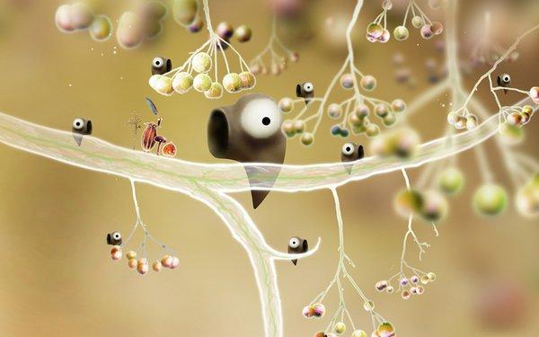Botanicula-pc-game-download-free-full-version