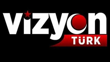 VİZYONTÜRK TV