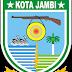 Formasi Calon Pegawai Negeri Sipil (CPNS) Pemerintah Kota Jambi Tahun 2019