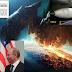 """Οι ΗΠΑ και η Ρωσία: """" Προετοιμάζονται  από το 2017 για εξωγήινη επίθεση... ! """""""