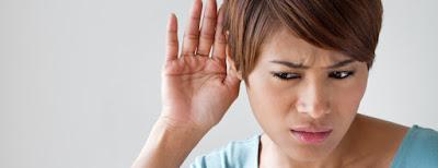 Gangguan Pendengaran - Pengertian dan Indikatornya pada Anak