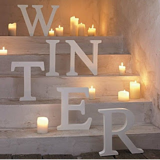 Winter Solstice Images