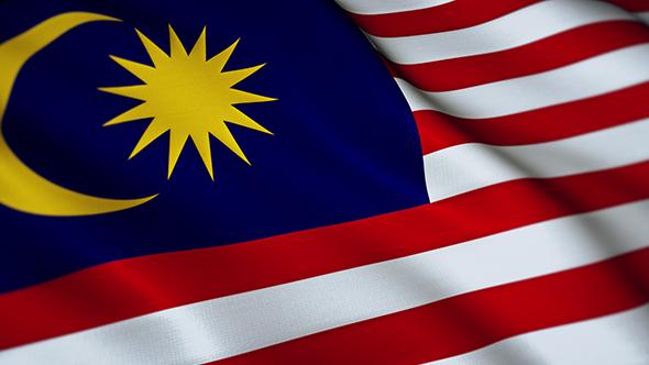 Kini Tertubuhnya Kerajaan Baru Bersama Perdana Menteri Malaysia Ke-7