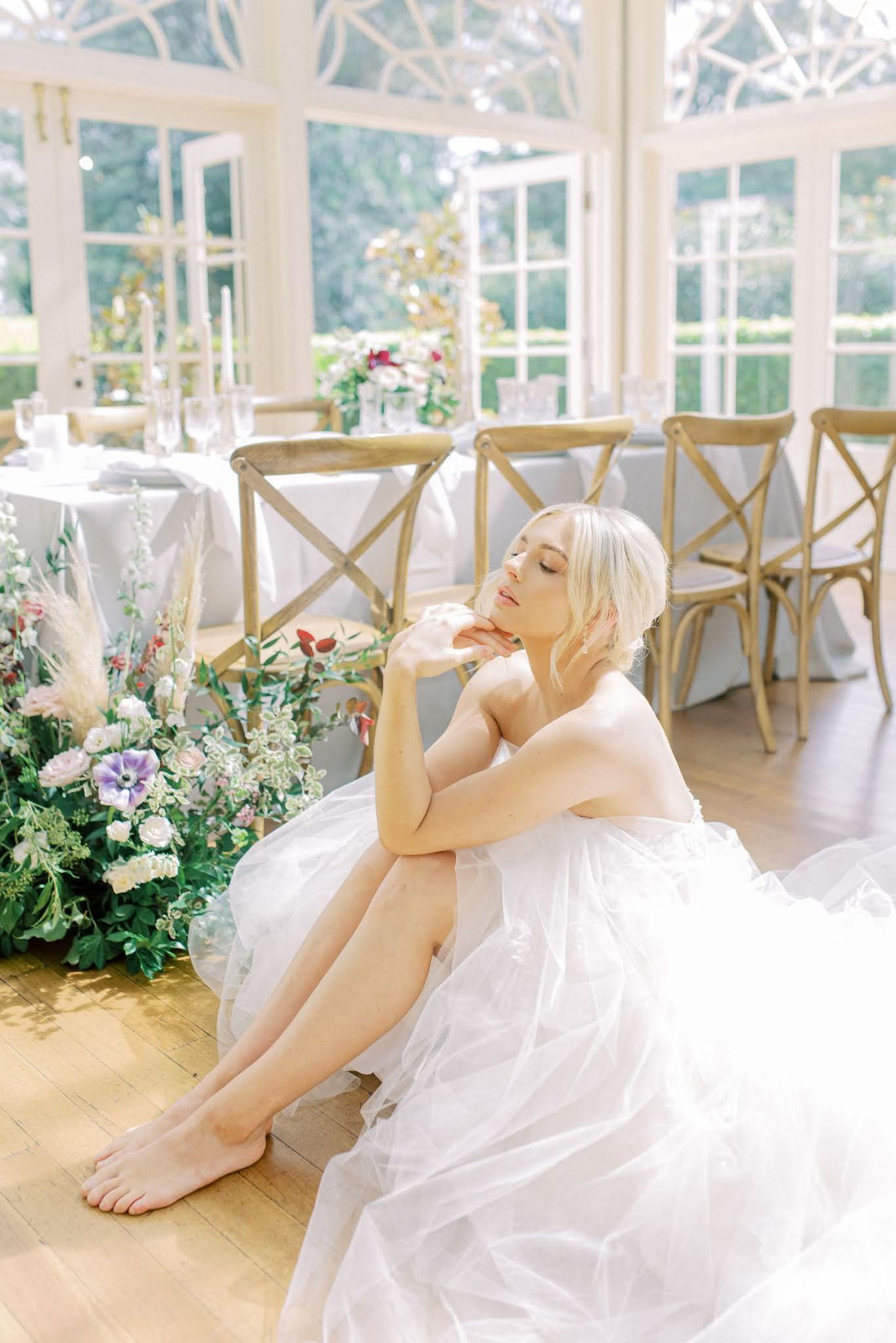 lauren olivia photography toowoomba weddings gabbinbar homestead bridal gowns accessories venue floral design stationery