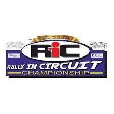 Rally in Circuit: Interviste del round di Grobnik del 7-8 Agosto - Seconda parte