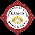 Pendaftaran Online USAHID Solo 2021/2022 Universitas Sahid Surakarta