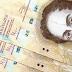 Prorrogada hasta el 20 de mayo la vigencia del billete de Bs.100