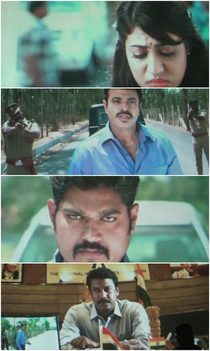 Tharkappu Full Movie Download HD DVDRip Torrent