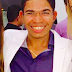 Conheça Erivaldo Almeida, aprovado na OAB no 3º período do curso de Direito