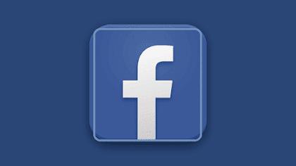معرفة رقم هاتف أي شخص على الفيس بوك حتى لو قام بااخفاءه، هل يمكن؟