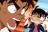 Detective Conan episode 941 subtitle indonesia