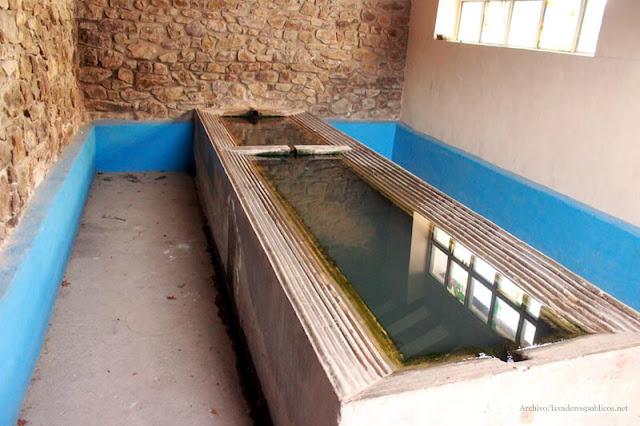 lavadero-de-laguna-de-cameros
