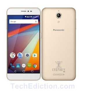 "Panasonic Eluga Ray smartphone was launched in May 2017. The phone comes with a 5.00-inch touchscreen display with a resolution of 720 pixels by 1280 pixels.  The Panasonic Eluga Ray is powered by 1.3GHz quad-core it comes with 3GB of RAM. The phone packs 16GB of internal storage that can be expanded up to 64GB via a microSD card. As far as the cameras are concerned, the Panasonic Eluga Ray packs a 13-megapixel primary camera on the rear and a 5-megapixel front shooter for selfies.  The Panasonic Eluga Ray runs Android 6.0 and is powered by a 4000mAh non removable battery. It measures 144.40 x 71.60 x 9.70 (height x width x thickness) and weigh 169.00 grams.  The Panasonic Eluga Ray is a dual SIM (GSM) . Connectivity options include Wi-Fi, Bluetooth, USB OTG, Headphones, 3G and 4G (with support for Band 40 used by some LTE networks in India). Sensors on the phone include Proximity sensor and Accelerometer. About Panasonic Panasonic Corporation, one of the world's largest electronics manufacturers, was founded as Matsushita Electric Industrial Co. Ltd. in 1918. The company was renamed to Panasonic Corporation in 2008. Panasonic offers a wide range of products and services including home appliances, televisions, personal computers, mobile phones, audio equipment, cameras, broadcasting equipment, projectors, automotive electronics, and smartphones.  he Panasonic Eluga Ray X mobile features a 5.5"" (13.97 cm) display and runs on Android v6.0 (Marshmallow) operating system. The device is powered by a Quad core, 1.3 GHz, Cortex A53 processor paired with 3 GB of RAM. As far as the battery is concerned it has 4000 mAh. Over that, as far as the rear camera is concerned this mobile has a 13 MP camera and the front snapper is powered by a CMOS sensor.  Technology / Frequency Bands GSM : 850/900/1800/1900 MHz HSDPA : 850/900/1900/2100 MHz   Battery Type Li - Po Capacity 4000 mAh Standby - Talktime -   Built Dimensions 153.4x77.0x10.5 mm Weight 193 g Form Factor bar Colors Gold, Rose Gold and Space Grey   Display Size 1280x720 pixels Type color : LCD Colors 16000000 colors Secondary Display no   Camera / Imaging / Video Camera Yes 13 MP Resolution 4208x3120 pixels Zoom yes Flash yes Secondary Camera yes   Secondary Camera Resolution 2584x1938 pixels Flash yes   Connectivity Bluetooth Yes Irda Yes Wlan/Wi-fi Yes USB yes GPS yes   Data GPRS Yes EDGE Yes 3G Yes Internet Browsing Yes , Android Webkit   Media Audio Playback Yes Video Playback Yes Ringtones 64 polyphonic MP3/MIDI/WAV/AMR FM Radio Yes 3.5mm Headphone Jack yes   Memory Inbuilt 32 GB Memory Slot Yes microSD/TransFlash   Messaging SMS Yes MMS Yes Email Yes   Software Operating System Android 6.0"