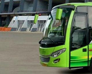 Sewa Bus Medium Bandung, Sewa Bus Medium, Sewa Bus Medium Ke Bandung