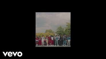 Split/Whole Time Lyrics - Lil Yachty