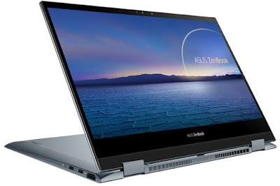 Asus Zenbook Flip 13 UX363EA-EM087T