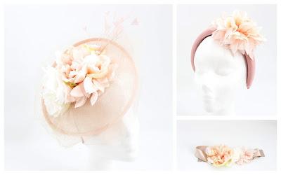 PV 2020 Nude Blanco Flor 00