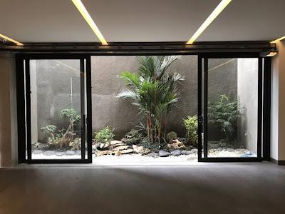 garden style jasa taman