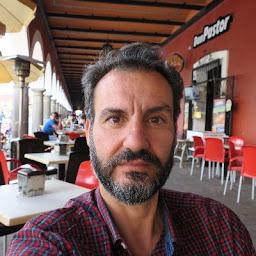 Autores noveles españoles, Móstoles, literatura de la crisis