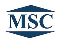 MSC Mühendislik