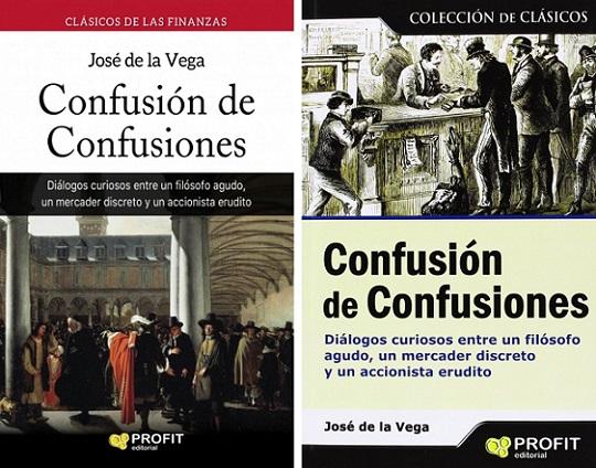 Confusión de confusiones, por José de la Vega Confusi%25C3%25B3n_de_confusiones-libros