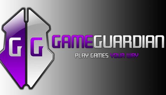 aplikasi game guardian