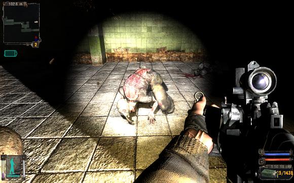 stalker-shadow-of-chernobyl-pc-screenshot-www.ovagames.com-3