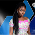 See the 19-Year Old Who Won N10m In Cash, N250m Management Deal From Talent Hunt Show